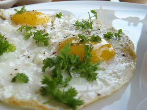 אז איפה אוכלים ארוחת בוקר בירושלים