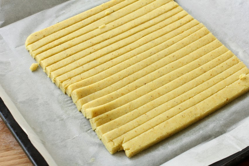 מקלות גבינה