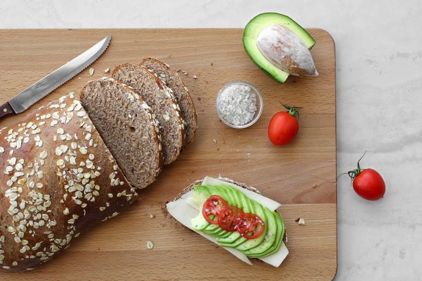 bread_021