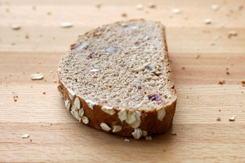bread_031
