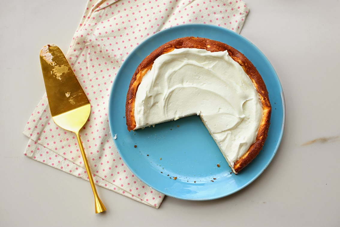 moms_cheese_cake_02