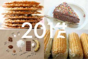 10 הפוסטים שהכי אהבתם ב–2014