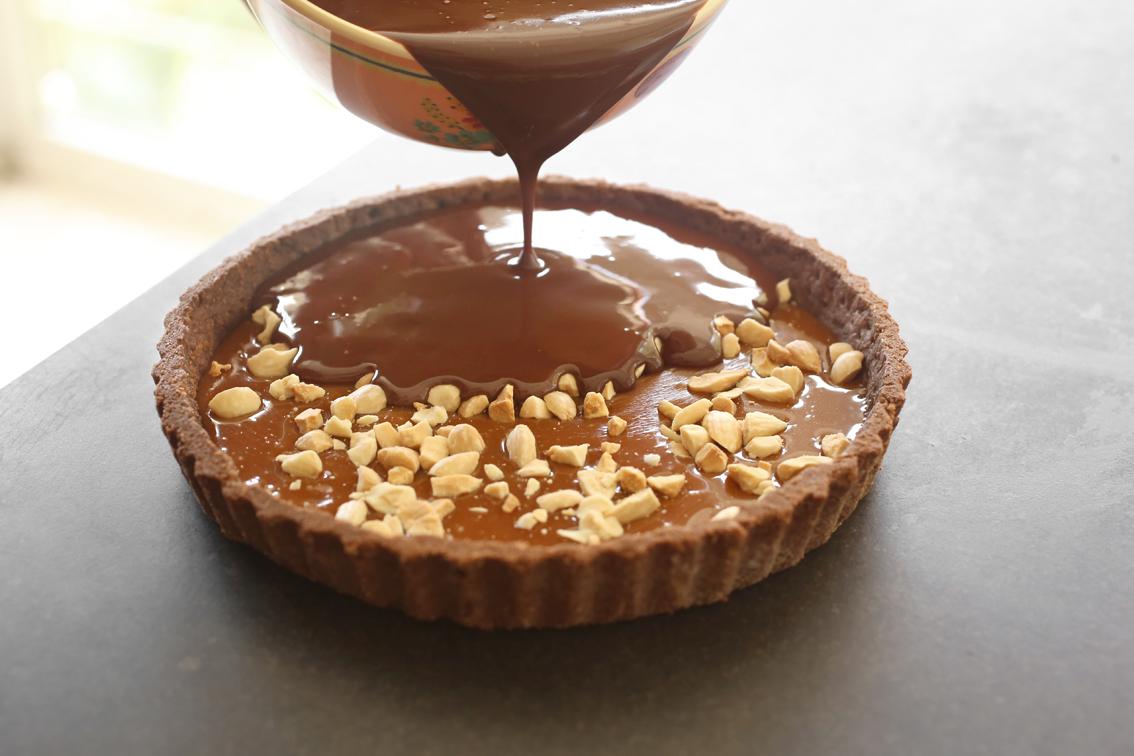 chocolate_tart_01