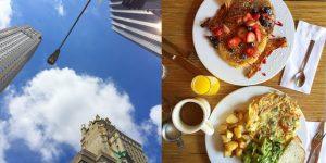 לאכול בניו יורק 2