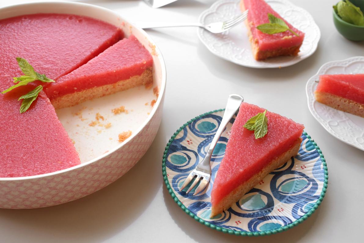 watermelon_cake_11