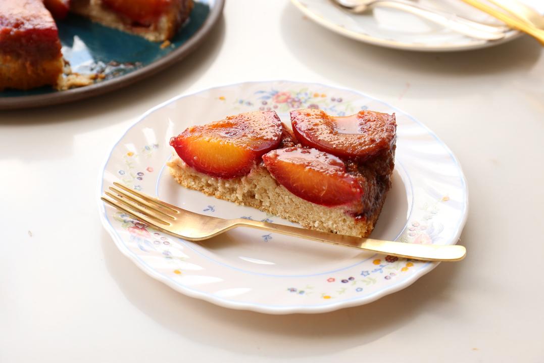 plum_cake_02