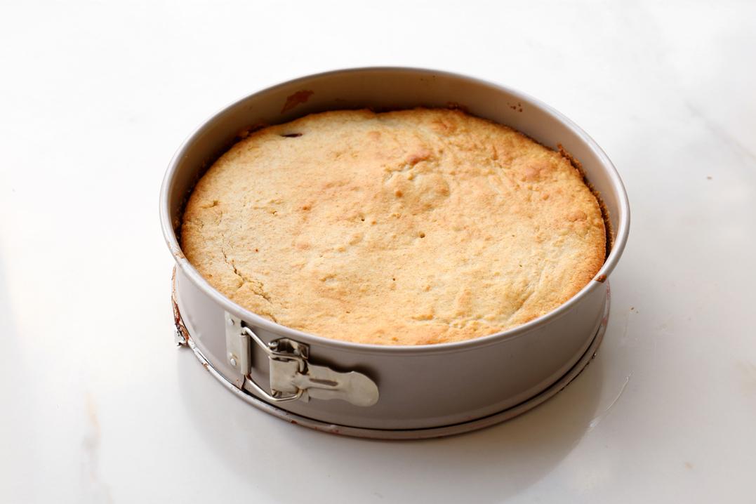 plum_cake_08