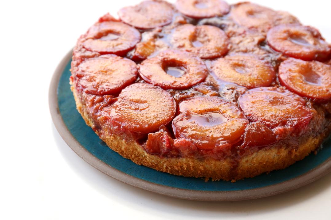 plum_cake_10
