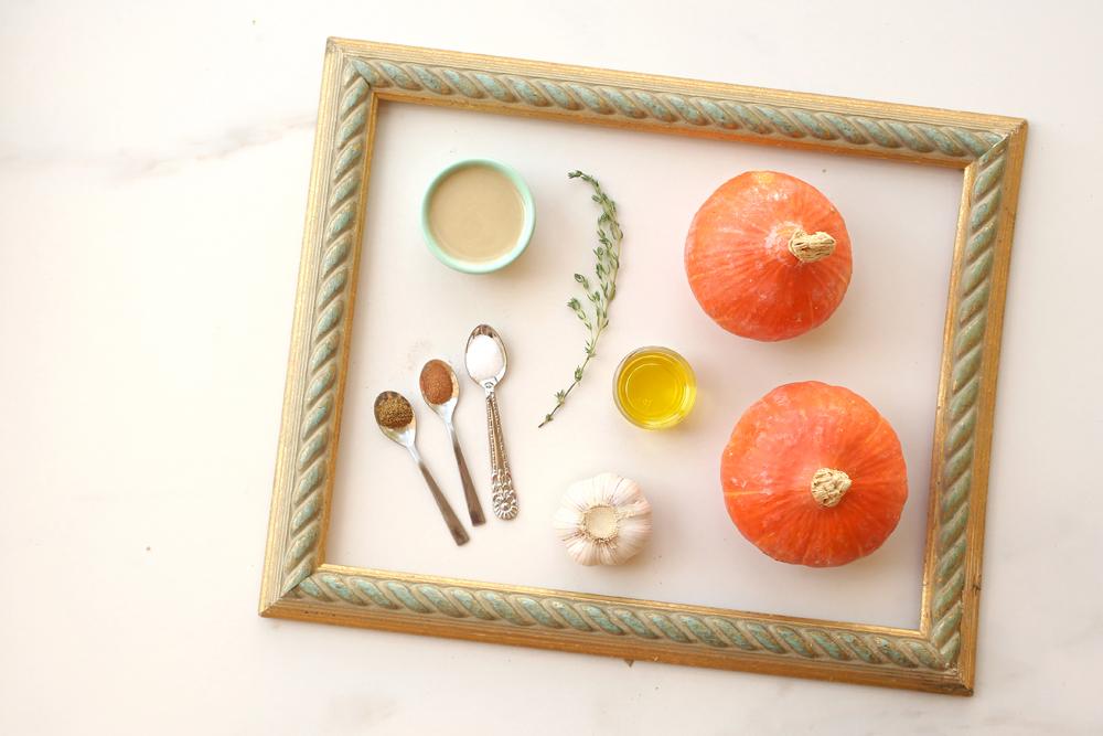 pumpkin_hummus_03