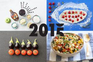 10 הפוסטים שהכי אהבתם ב-2015