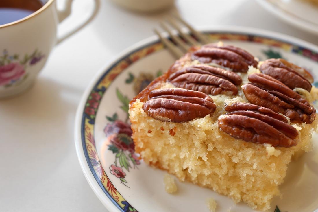 maple_cake_05