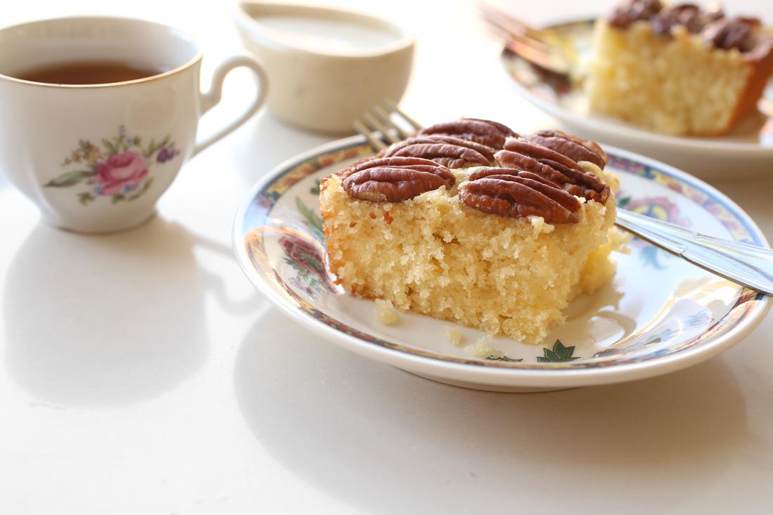 maple_cake_06