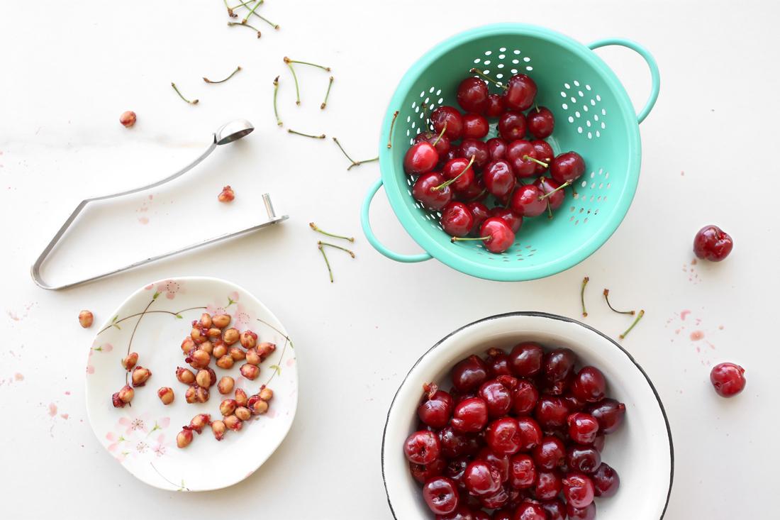 cherry_calfuti01