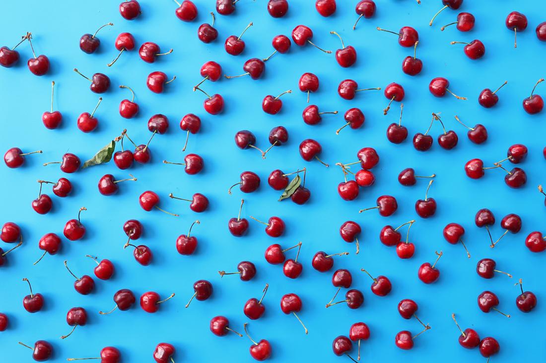 cherry_calfuti11