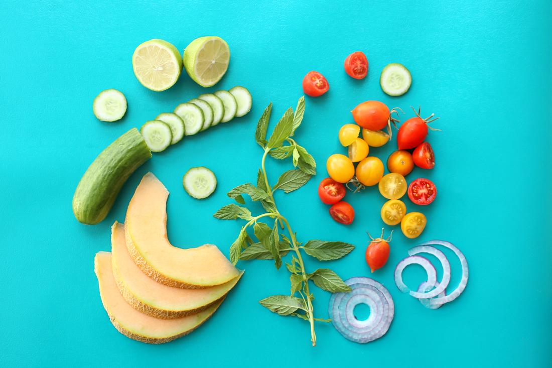 melon_salad_01