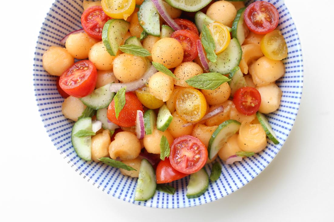 melon_salad_05