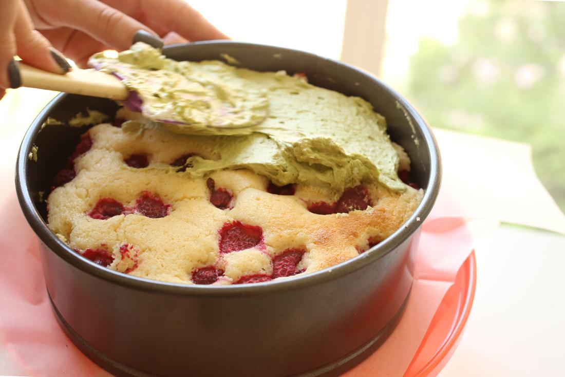 macha_layer_cake17
